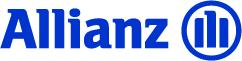 Allianz РОСНО Жизнь
