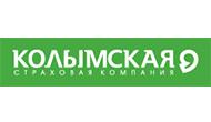 Страховая компания «Колымская»