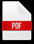 File - PDF