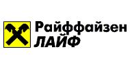 pic14_w
