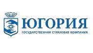 Государственная страховая компания Югория